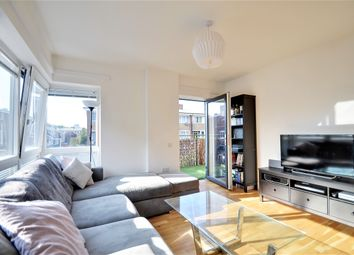 3 bed flat for sale in Coopers Road, London SE1