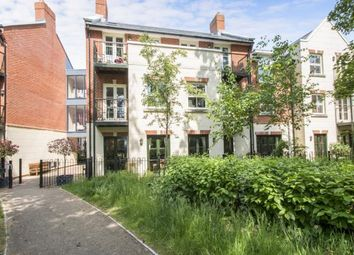 Thumbnail 1 bed property for sale in 41 High Street, Christchurch, Dorset