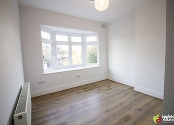 Thumbnail Room to rent in Brigstock Road, Thornton Heath