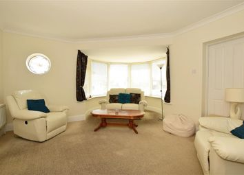4 bed bungalow for sale in Bramber Avenue, Peacehaven, East Sussex BN10