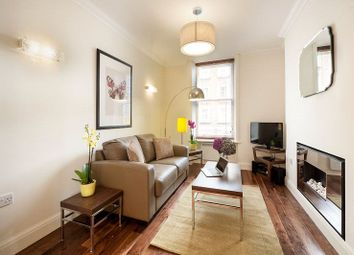 1 bed property to rent in Chiltern Street, London W1U