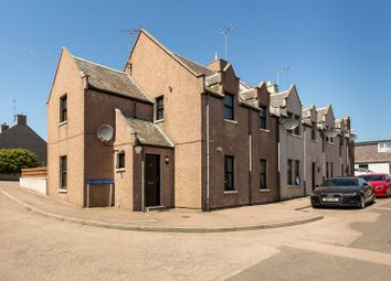 Thumbnail 3 bed end terrace house for sale in Colsea Square, Cove Bay, Aberdeen