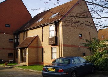 Thumbnail Studio to rent in Trenance, Horsell, Woking