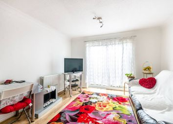 Thumbnail 2 bed property to rent in Webb Place, North Acton