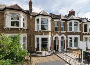 Thumbnail 2 bed flat for sale in Hither Green, London