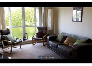 Thumbnail 2 bed flat to rent in Lowick Court, Newcastle Upon Tyne