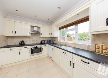 3 bed bungalow for sale in Alma Avenue, Hornchurch RM12
