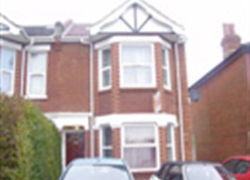 Thumbnail 7 bed property to rent in Portswood Road, Portswood, Southampton