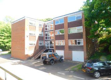 1 bed flat for sale in Salisbury Close, Birmingham B13