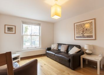 Thumbnail 2 bed flat to rent in Wilson Place, Cave Street, Oxford