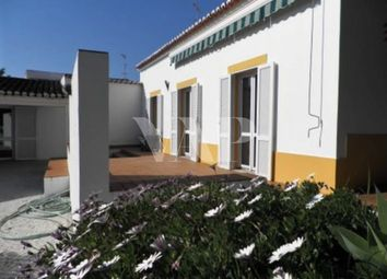 Thumbnail 4 bed villa for sale in Vila Nova De Cacela, Portugal