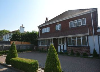 Thumbnail 6 bed shared accommodation to rent in Falconer Road, Bushey, Hertfordshire