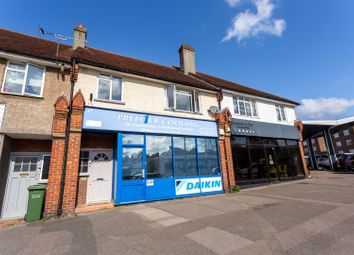 Nork Way, Banstead SM7. 2 bed maisonette for sale