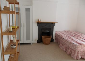Thumbnail 1 bedroom property to rent in Maylands Avenue, Southsea