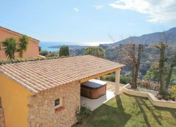 Thumbnail 4 bed property for sale in Menton, Provence-Alpes-Cote D'azur, 06500, France