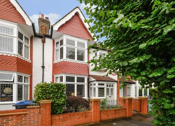 5 bed property for sale in Kenilworth Avenue, London SW19