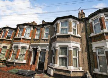 Grove Green Road, Leytonstone, London E11. 2 bed flat