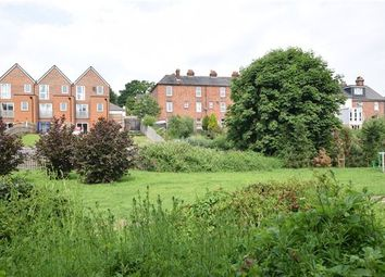 Thumbnail 3 bed terraced house for sale in Clifton Cottages, Clifton Road, Tunbridge Wells