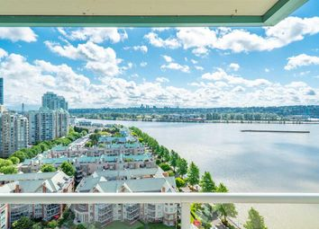 Thumbnail 4 bed property for sale in Quayside Drive, New Westminster, Bc V3M 6E2, Canada, Canada