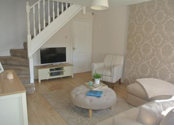 Thumbnail 3 bed semi-detached house for sale in Finch Lane, Knotty Ash, Liverpool