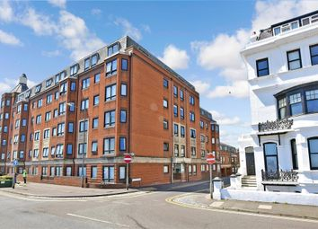 Thumbnail 2 bed flat for sale in Ranelagh Road, Deal, Kent