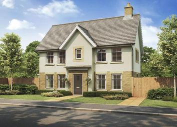 Homes and Property in Longridge from Longridge News