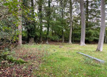 Thumbnail Land for sale in Church Lane, Hastoe, Tring