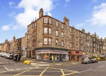 2 bed flat for sale in Willowbrae Road, Edinburgh EH8