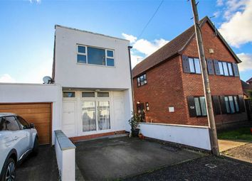 Thumbnail 3 bedroom semi-detached house to rent in West Avenue, Clacton-On-Sea