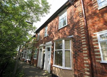 Thumbnail 2 bed terraced house for sale in West View Terrace, Ashton-On-Ribble, Preston