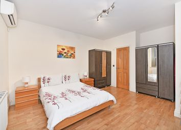 Thumbnail 2 bed flat to rent in 126-128 Cromwell Road, London