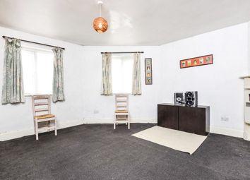 Thumbnail 2 bedroom flat for sale in Bedfont Lane, Feltham