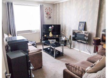 2 bed flat for sale in Ellis Court, Skegness PE25
