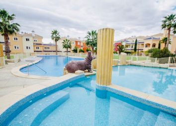 Thumbnail 2 bed apartment for sale in Mosa Trajectum, Murcia, Spain
