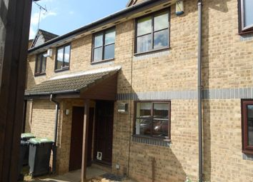 Thumbnail 3 bedroom flat to rent in Clarkson Drive, Beeston, Nottingham