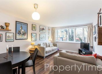 Thumbnail 2 bed flat for sale in Hornsey Road, Archway, London