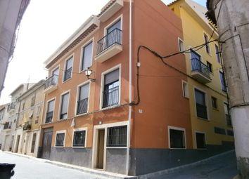Thumbnail 3 bed apartment for sale in Mountains, Orxeta, Alicante, Valencia, Spain