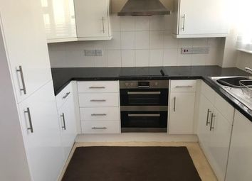 Thumbnail 2 bed flat to rent in The Bank, Countesthorpe, Leicester