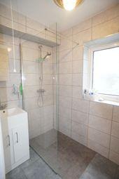 Thumbnail 2 bed flat for sale in Friern Barnet Lane, Whetstone