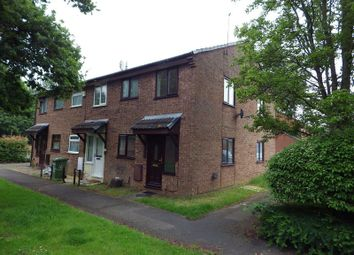Thumbnail 1 bedroom property to rent in Sutherland Avenue, Yate, Bristol
