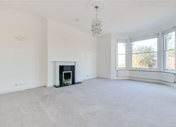 Thumbnail 2 bedroom flat to rent in The Warwick, 68-70 Richmond Hill, Richmond