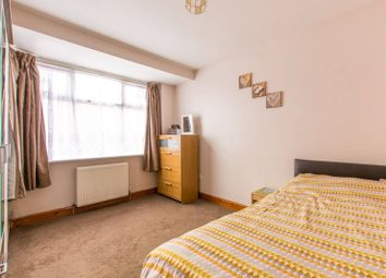 Thumbnail 4 bed terraced house to rent in Knebworth Avenue, Walthamstow, London