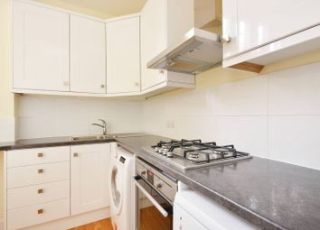 Thumbnail 2 bedroom flat to rent in Draycott Place, Chelsea