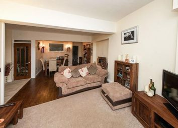 Thumbnail 1 bed flat for sale in Wincanton, Somerset, Wincanton