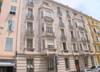 Thumbnail 4 bed apartment for sale in Nice, 06000, France