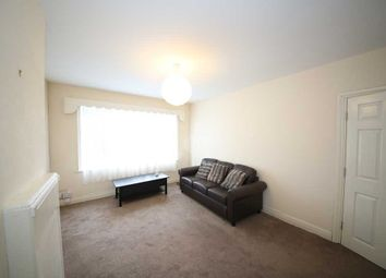 Thumbnail 2 bed flat to rent in Bentcliffe Drive, Moortown, Leeds