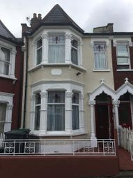 Thumbnail 1 bed flat to rent in Beresford Road, Haringey, London