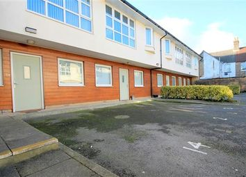 Thumbnail 2 bed maisonette to rent in Longfleet Road, Poole