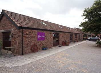 Thumbnail Restaurant/cafe for sale in Prockters Farm, West Monkton, Taunton, Somerset