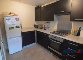 Thumbnail 4 bed semi-detached house to rent in Shustoke Road, Shard End, Birmingham